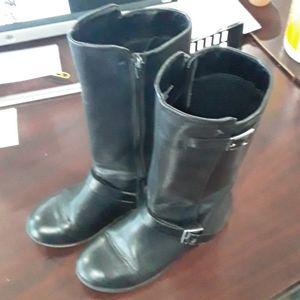 Arizona Boots size 4